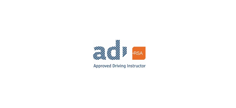 Approved Driving Instructor
